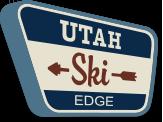 Utah Ski Edge